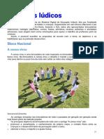 Ed Infantil - Propostas lúdicas - Brasil.pdf