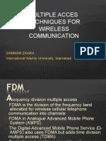 fdma-tdma-cdma-151223125532-converted.pptx