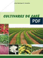 Livro_Cultivares.pdf