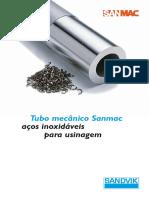 Catálogo Hollow bar (1).pdf