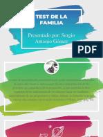 TEST DE LA FAMILIA 2.pdf