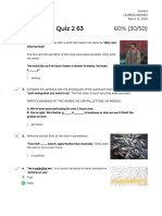 Student_2020_03_12__13_54_Arantza_32f_QZ_World Class 2 Quiz 2 63