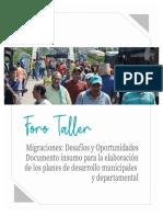 INSUMOS POLITICA PUBLICA MUNICIPIOS DE FRONTERA (1)-2