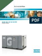 27154_PEI3515_Atlas_Copco_brochure_gamme_GA90_-160_GA132-160_VSD_.pdf