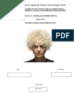 suport-laborator_xi_ondulatia-permanenta (1).pdf