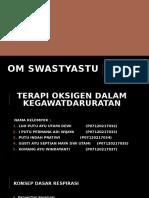 Shsgsva