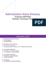 AdministrationAD.pdf