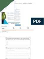 Actividad de puntos evaluables - Escenario 5_ PRIMER BLOQUE-TEORICO_FUNDAMENTOS DE MERCADEO-[GRUPO3]