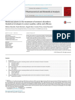 Medicinal-plants-in-the-treatment-of-women-s-disor_2015_Journal-of-Pharmaceu.pdf