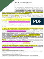 marx-resum-manuscritos-de-economia-y-filosofia