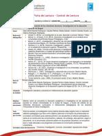 Carlos Arturo Barbosa Serrato - Ficha de lectura.pdf