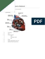 Basic oil engine knowledge