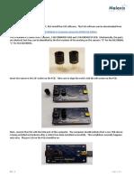 EVB90640-41-User-Manual-Melexis.pdf