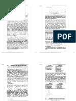 Aguirre v. FQB+7, Inc.
