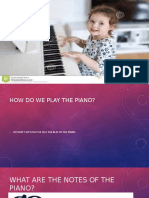 PIANO LESSONS.pptx