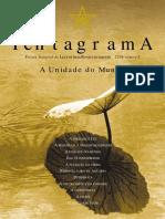 Pentagrama Mar 2006
