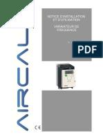 aircalo_variateur_vitesse_atv12_mes_fr.pdf