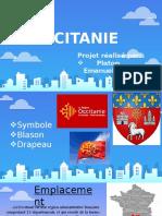 Occitanie.pptx