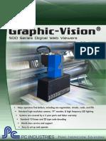 GV_Web Viewer_old.pdf