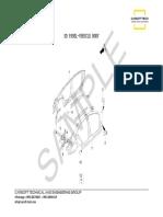 M1D.pdf