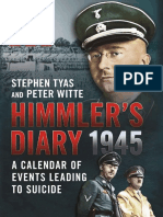 Himmler's diary, 1945 _ a calendar of events leading to suicide ( PDFDrive.com )