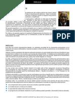 Libro-IAAF-CorSalLan01.pdf