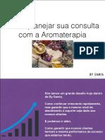 Receitas By Samia Como Planejar a sua Consulta com a Aromaterapia.pdf
