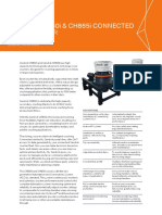 800i-connected-cone-crusher-brochure-english