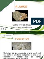 EXP 1. Geologia-Haluros.pptx