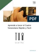 aprende-a-tocar-cuatro-venezolano-rapido-y-facil