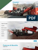 plcb-hsb-equipment-maintenance-checklist