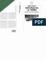 Carandini-Historias-en-la-Tierra-Carandini-pdf.pdf
