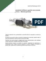 Filtru-de-particule-Ionita-Viorel-Daniel-grupa-1163-AR..pdf