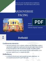 7__Cardioversie_Pacing-13422