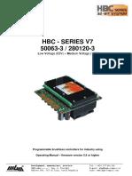 hbc-manual-lv-mv-50063-280120-270416-a-eng