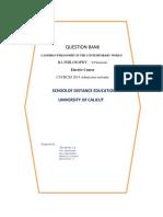 sde145.pdf