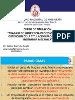 PPT - METODOLOGÍA DE INVESTIGACIÓN