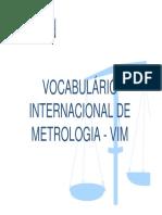 89551809-Aula-2.pdf