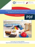 PIPP-Did-efs-si-psihomotorii-suport-curs.pdf