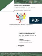 41.0059.AQ.pdf