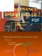 01_organisation_maintenance