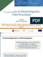 Electromagneticfieldsimulation.pdf