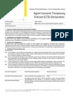 GTE_declaration_-_unsw_sydney_modified