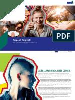 RESPEKT_RESPEKT_05_FINAL.pdf