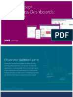 eb-how-to-design-best-in-class-dashboards-en