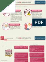 r6irkx3.pdf