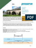 B130-bridge-scour-protection.pdf