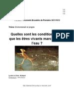 tpe-marcher-sur-l-eau.pdf