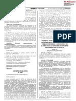 decreto-legislativo-que-establece-acciones-para-la-proteccio-decreto-legislativo-n-1489-1866212-1.pdf