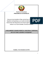 discurso_pr_forum_agro_pecuario_pesqueiro_manica_2016